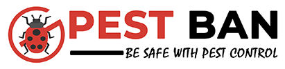 Pestban Logo